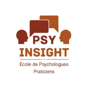 Psyinsight